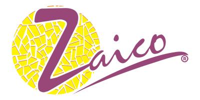 Zaico